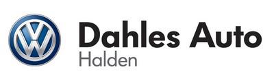 3 – Dahles Auto Dahles Auto – Halden